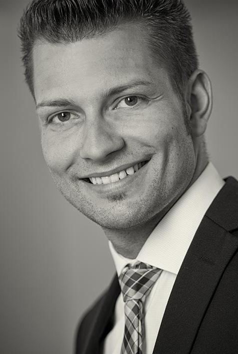 Stefan Bernschein