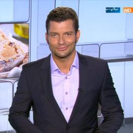Stefan Bernschein verstärkt Team von SAH